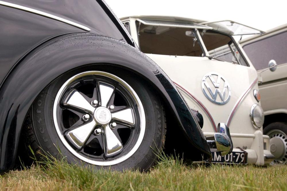favorite VW pics? Post em here! - Page 5 Bugland_be-vs-Budel2008_51%20(web)